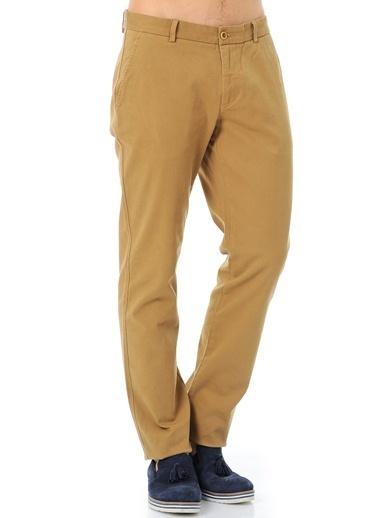 Altınyıldız Classics Pantolon Camel